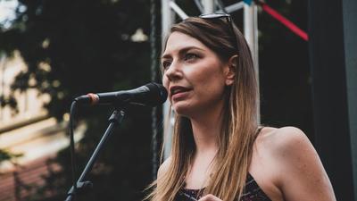 Donáth Anna: az Orbán-kormánynak azonnal le kell mondania