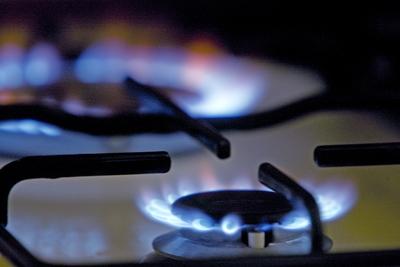 Jelentősen nőtt a hazai földgázkereskedelem versenyképessége