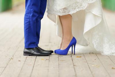 Kiderült, melyik a legideálisabb életkor a házasságkötésre