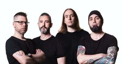 Idén mindent bepótol sokak kedvenc magyar rock/metal zenekara