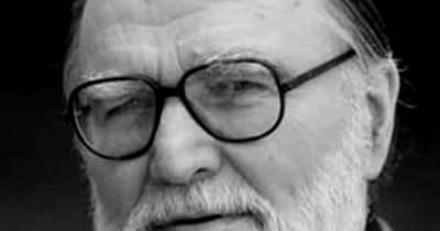 Elhunyt Réti Árpád, az egri színház örökös tagja