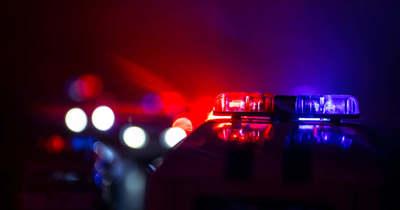 Németországban meggyilkolt magyar takarítónő – Megrázó dolgot rögzített az egyik biztonsági kamera