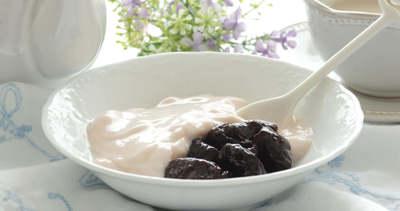 Kefir és szilva együtt: ezzel a nyári diétatippel garantáltan fogyni fogsz