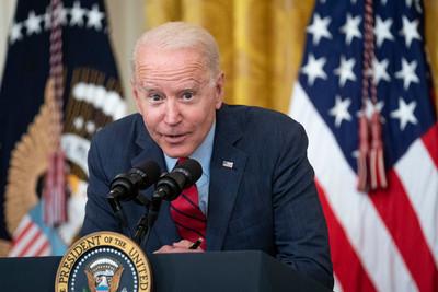 Obama és Trump egykori elnöki orvosa szerint Bidennek le kellene mondani a rossz mentális állapota miatt