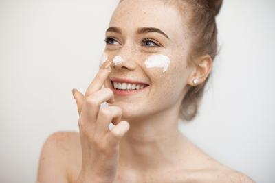 Közzétették az arckrémek fogyasztóvédelmi vizsgálatának eredményét