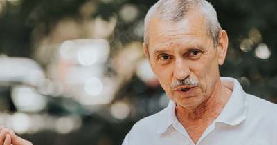 Dr. Rusvai Miklós: A 4.hullám jönni fog, de nem kell pánikolni!