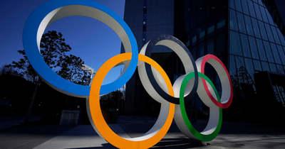Nagyon rossz hír érkezett! Kizárták a 4×200 méteres magyar férfi gyorsváltót