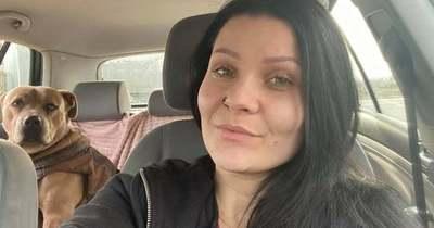 Kókai horrorbaleset: Szándékosan rántották rá a kormányt Krisztina autójára