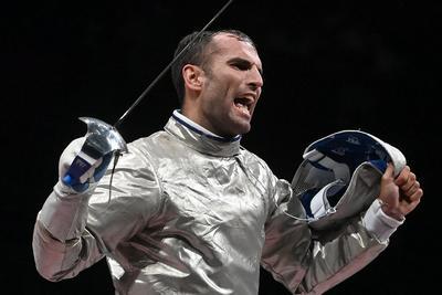 Újabb olimpiai aranyra várunk: éjjel jön Milák, Hosszú és a férfi kardválogatott
