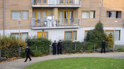 Pedofilbotrány tört ki a londoni gyámhatóságnál: 700-nál is több áldozat lehet