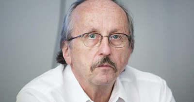 Nekiment Niedermüller Péternek az LMP
