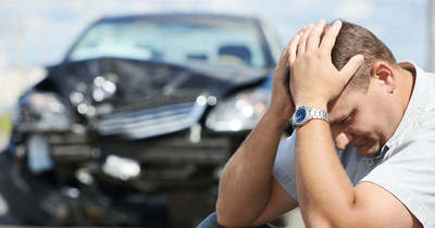 Szokatlan veszély fenyegeti az autósokat a magyar utakon, kiadták a figyelmeztetést