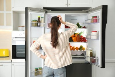 Így őrizheted meg hosszú távon az élelmiszerek frissességét