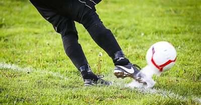 Jól sikerült a főpróba, nyert a Balatonfüredi FC