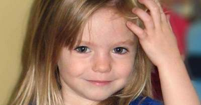 Újabb nyomra bukkantak Maddie ügyében, két orosz állhat a kislány elrablásának háttérében