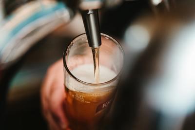 Elképesztő, ami kiderült a sörről: nagyon jó hír az ital rajongóinak