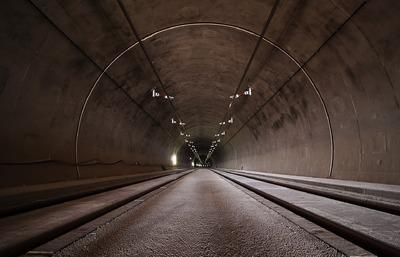 A világ 10 legdrágább közlekedési infrastruktúra beruházása - galéria