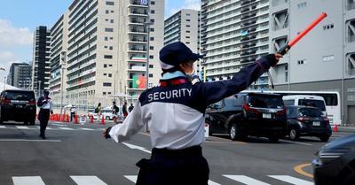 Tokió 2020: a szabály az szabály – a japánok senkivel sem kivételeznek