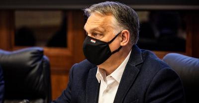 """Tokió 2020: """"Egyszer bajnok, mindig bajnok"""" – Orbán Viktor üzent Hosszú Katinkának"""