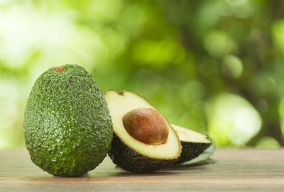 Hamarosan ez lesz a világ legkeresettebb gyümölcse
