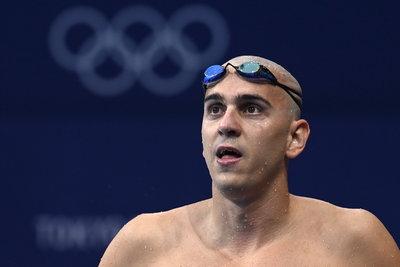 Legendás magyar sportolókat láthatunk utoljára az olimpián csütörtökön