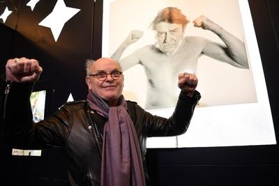 Gyász: hosszú betegség után elhunyt a legendás francia színész