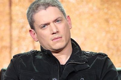 Autizmussal diagnosztizálták a színészt: először sokkolta a dolog