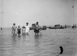 A Balaton története – képekkel