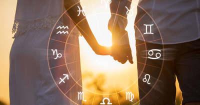 A Vízöntőnek ma nem csak az önbizalma tér vissza, a szerelem is