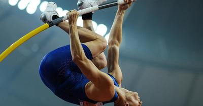Tokió 2020: karanténban az ausztrál atléták; nem indulhat a világbajnok