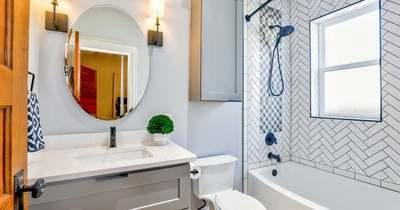 Ezzel a trükkel légfrissítő nélkül is mindig illatos lesz a fürdőszobád