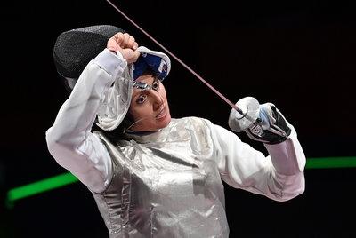 Saját csapattársai próbálták meg kifúrni az olimpiáról a magyar sport új csúcstartóját