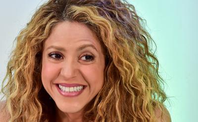 Bíróság elé utalták Shakira adócsalási ügyét
