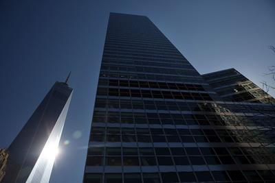 A Goldman Sachs is beszáll a kriptovalutákba
