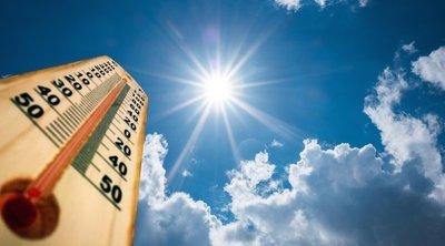 Az egész országot érinti a figyelmeztetés, amit kiadtak mára a meteorológusok