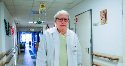 Milyen szempontokat tartsunk szem előtt a harmadik oltás felvételekor? – Dr. Schneider Ferenc infektológussal ezt jártuk körül