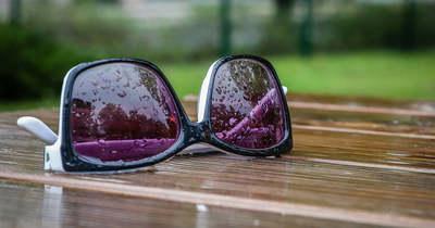 Három különböző időjárási jelenség miatt is elsőfokú figyelmeztetést adtak ki Vas megyében