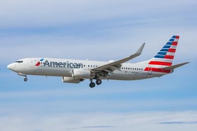 Repülőtéren alszanak a légikísérők és a pilóták az USA-ban