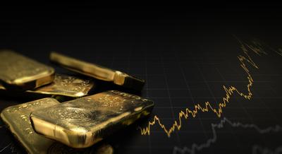 Senkinek nem kell már az arany?