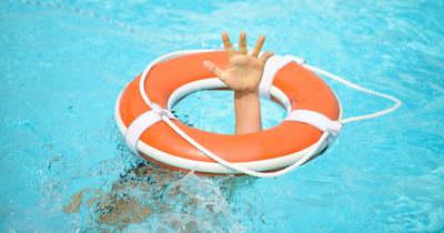 Különleges megoldással előznék meg a gyerekek vízbefúlását a Balatonnál