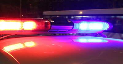 Most jött: meghalt egy ember a Corvin metrómegállónál