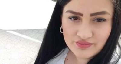 A kórházban elesett kismama tragédiája: 4 éves lányának anya nélkül kell felnőnie, a család zokogva nyilatkozott