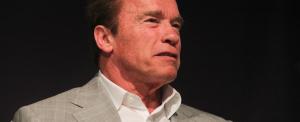Komáromban forgatja Schwarzenegger az új Terminátort