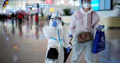 Vuhan óta nem volt ilyen súlyos a járványhelyzet Kínában