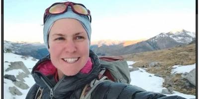 Megtalálták a tavaly eltűnt természetjáró koponyáját: egyre több a rejtély Esther Dingley körül (18+)