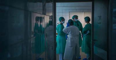 A PTE beszáll: újraindul a traumatológiai ellátás Zalaegerszegen