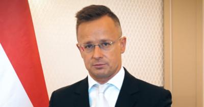 Legkésőbb 2025-ben ismét lesz magyar űrhajós