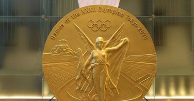 Tokió 2020: 14 ország nyert aranyat pénteken, a mieink a 16. helyen állnak – éremtábla