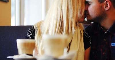 Három típusú hűtlen házastárs létezik: mindegyik sajátos lelki képlet