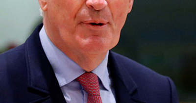 Szigorú bevándorláspolitikával száll harcba Barnier az elnökségért